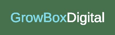 GrowBoxDigital